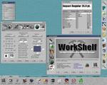 Winstep Xtreme 7.11