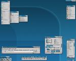 برامج لسطح مكتبك الموضوع متجدد