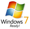 win7-ready-logo.jpg