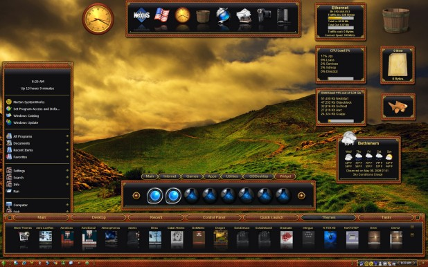 Winstep Nexus Ultimate 16.6.0.1043 image6.jpg